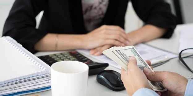 Do Payday Loan Consolidations Work