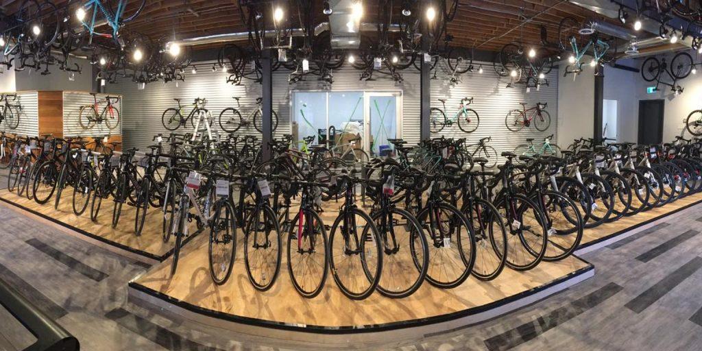 Bike Shop Tuggerah