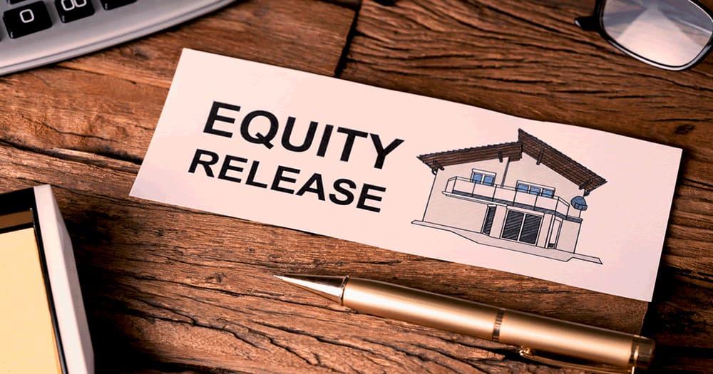 Best Equity Release Companies